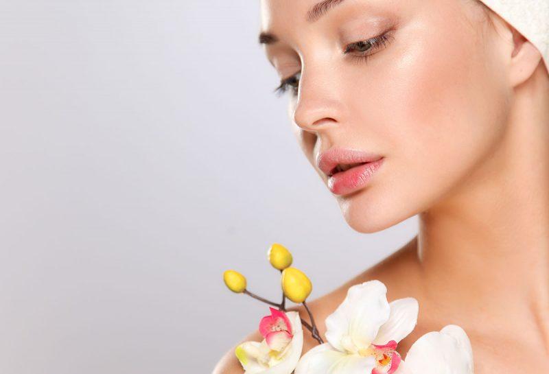 Tratamento-facial-banner