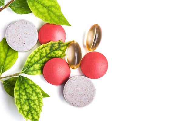 Derma Lift - Tratamento para flacidez